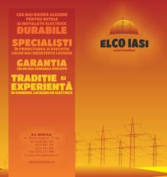 pliant ELCO preview