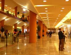 Iulius Mall - Timișoara