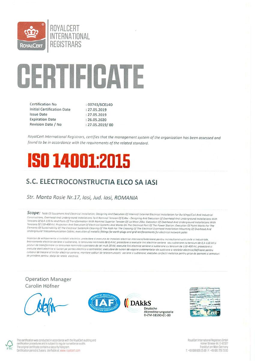 ELCO-Iasi_certificari-ISO-2018-2