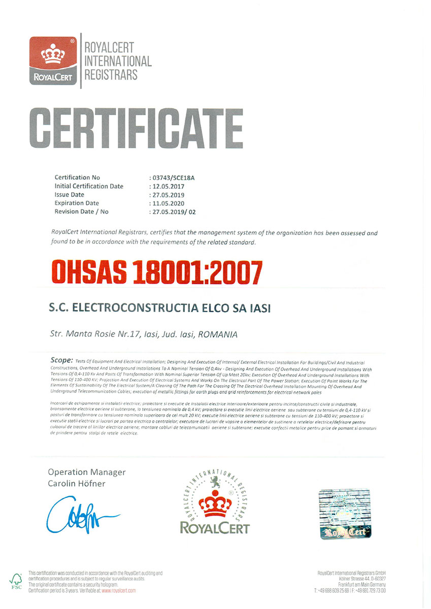 ELCO-Iasi_certificari-ISO-2018-3